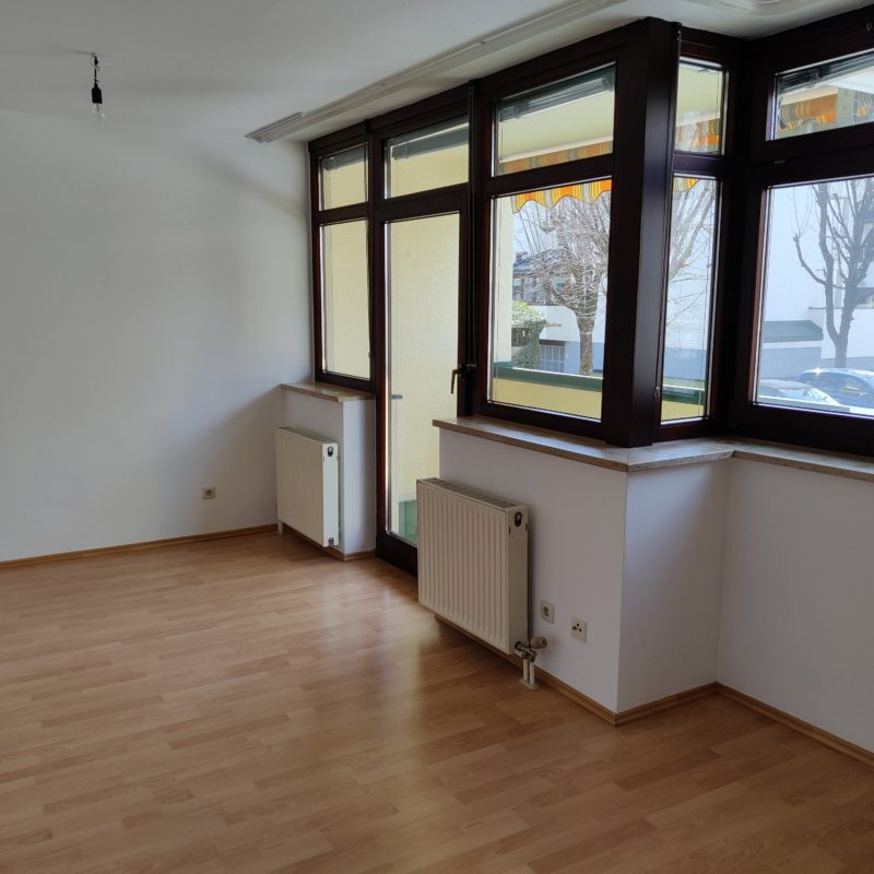3-Zimmerwohnung in ruhiger Lage in Aigen - Miete